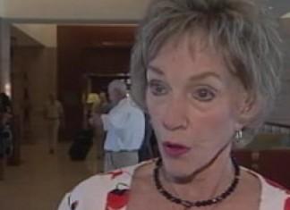 Arizona tourism outlook