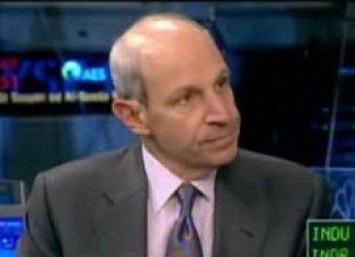 Loews CEO on Hotel Biz