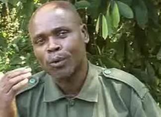 Ugandan tourism hit by recession