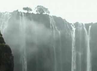 Zimbabwe eyes tourism revival