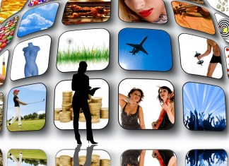 Travel & Tourism Industry Video Promotion