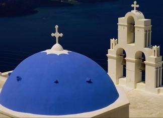 Greece: Tourism Warning